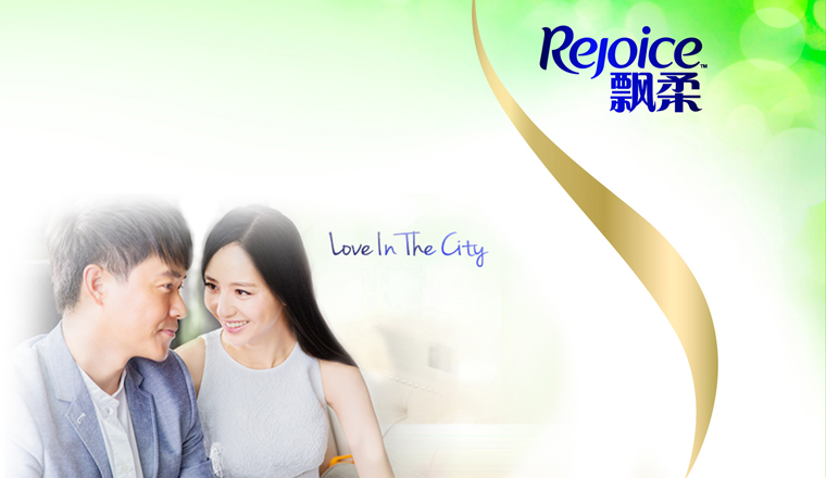 飘柔2015年第四季度百度品牌推广