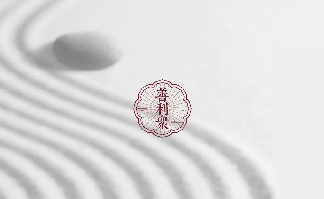 shanlizong_01