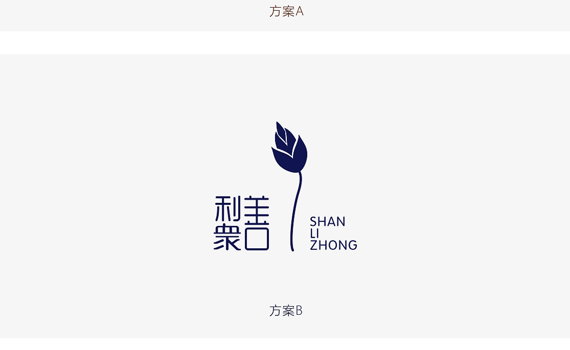 shanlizong_04