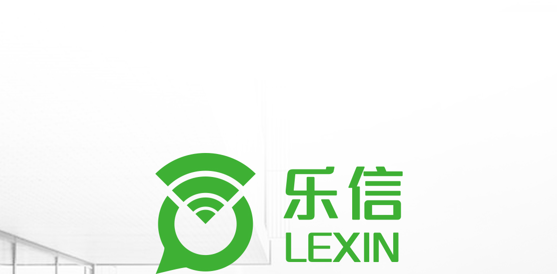 lx_01