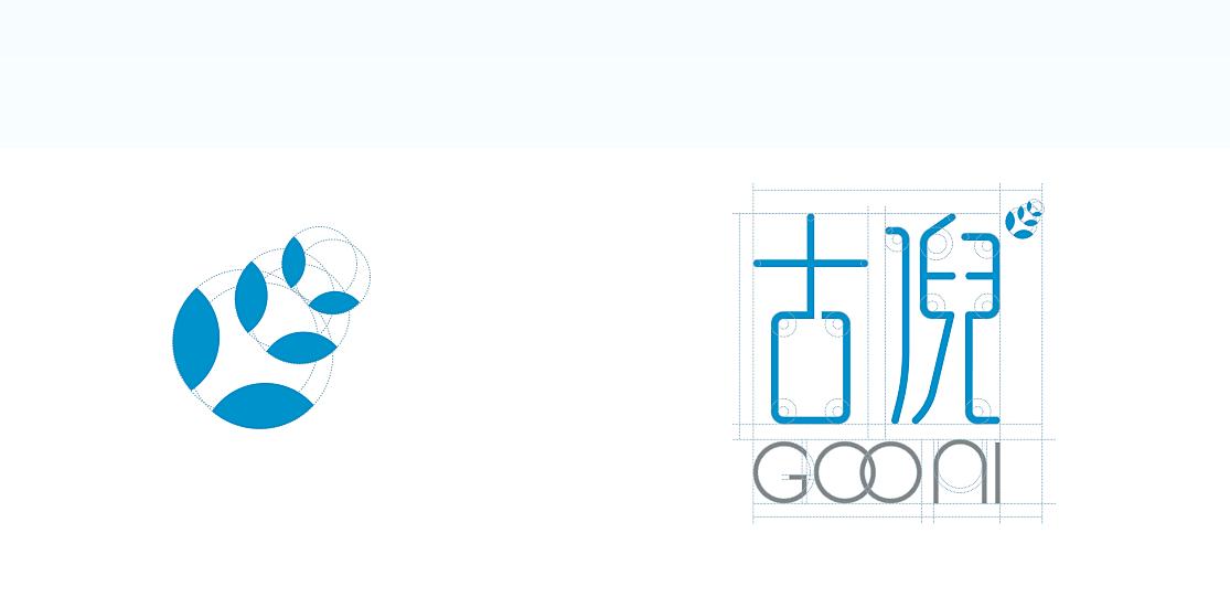 gooni00_05