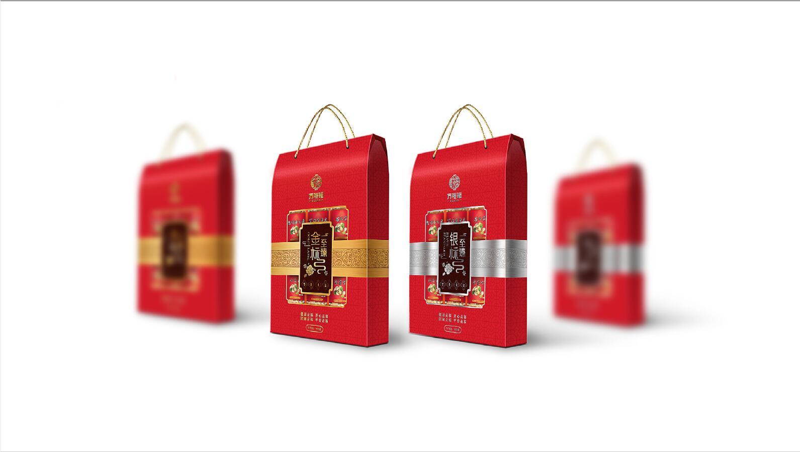 武汉产品包装设计要重点体现什么