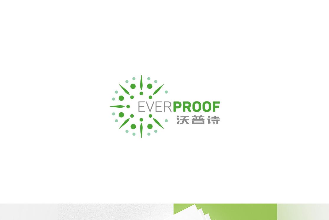 everproof_01