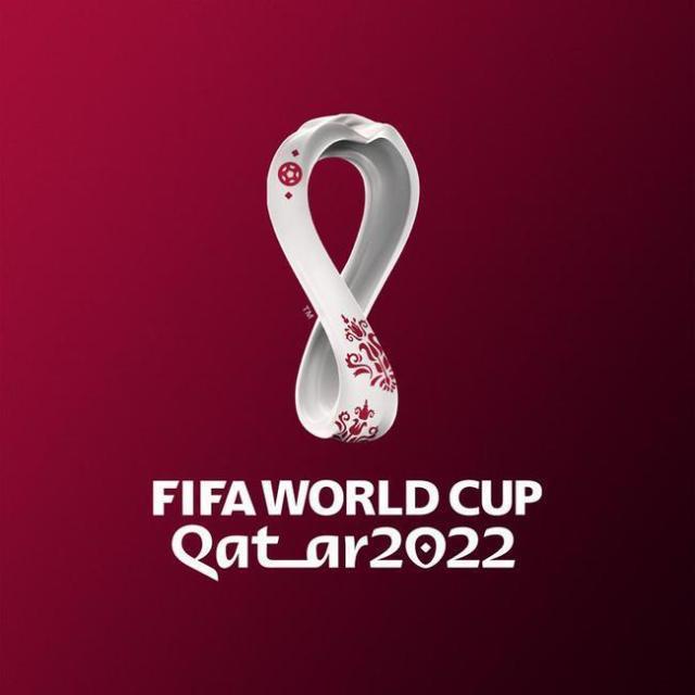 行业动态 | 2022年卡塔尔世界杯LOGO出炉啦!带你看看新的世界杯LOGO设计有啥不一样?